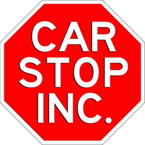 Car Stop Inc Duluth Georgia Carstop78