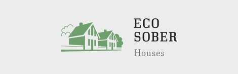 EcoSoberHouse