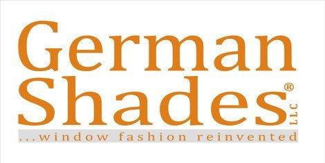German Shades LLC
