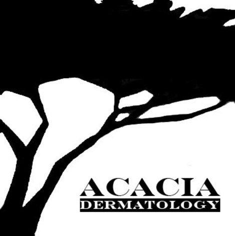 Acacia Dermatology & Laser Center