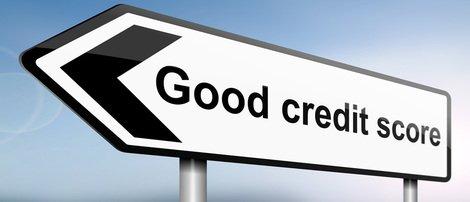 Credit Repair Chesapeake