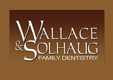 Wallace & Solhaug Family Dentistry