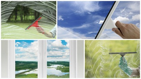 Rito Fortes Window Care