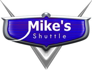 Mike's Shuttle