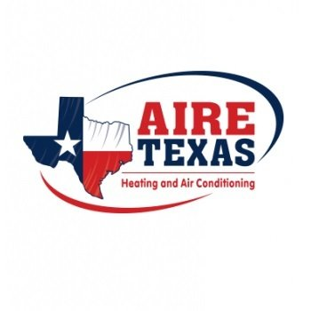Aire Texas Residential Services, Inc.