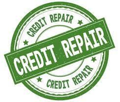 Credit Repair Mt Pleasant