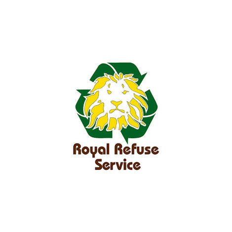 Royal Refuse Service