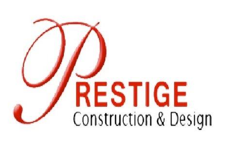 Prestige Design & Construction
