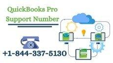QuickBooks Pro Support phone Number