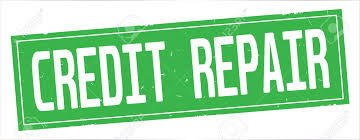 Credit Repair Newport News VA
