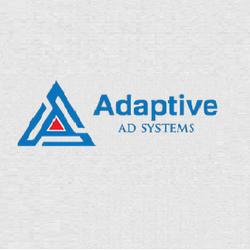 Adaptive Ad Systems