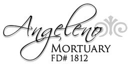 Angeleno Mortuary Cremation & Funeral Services