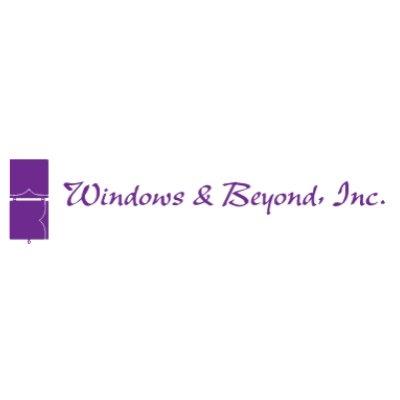 Windows & Beyond, Inc.