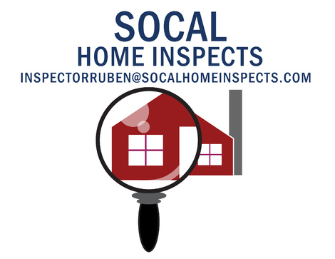 SoCal Home Inspects