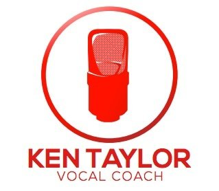 Vocal Coach Ken Taylor • Winter Park • Florida
