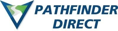 Pathfinder Direct, LTD