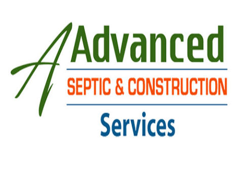 A Advanced Septic Amp Construction Services Sumner