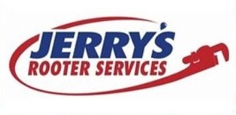 Jerry's Rooter Service
