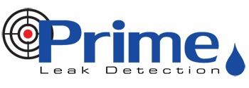 Prime Leak Detection