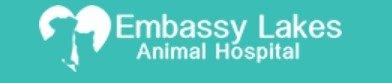 Embassy Lakes Animal Hospital