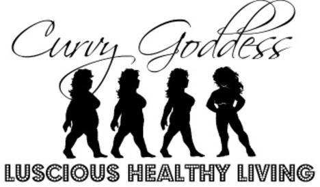 Personal Trainer NYC Curvy Goddess