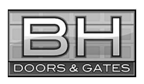 BH Doors and Gates