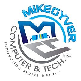 Mikegyver Computer and Tech., Inc.