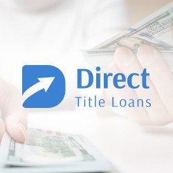Direct Title Loans in Wichita