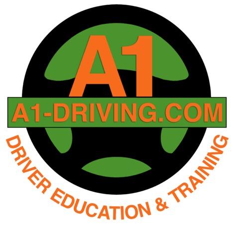 A1-Driving com, LLC