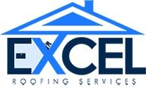 Excel Roofing Services, LLC