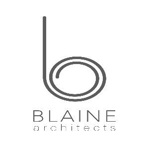 BLAINE Architects