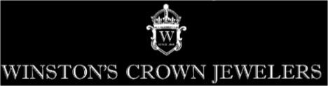Winston's Crown Jewelers