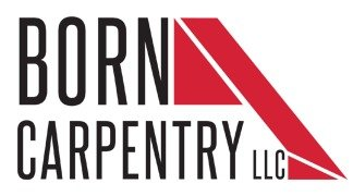 Born Carpentry LLC