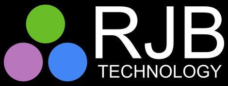 RJB Technology