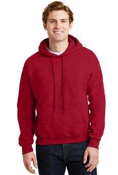 t shirt wholesale suppliers| blank wholesale t shirts