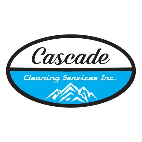 Cascade Complete Cleaning Services Inc.