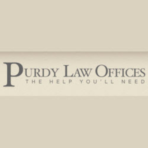 Purdy Law Offices