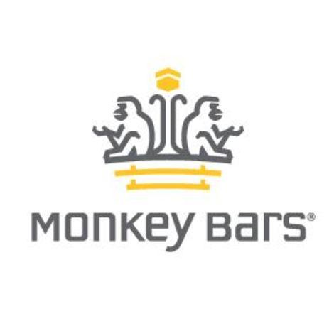 Monkey Bar Storage - Reno