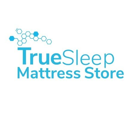 TrueSleep Mattress