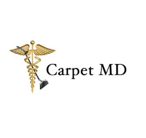 Carpet MD