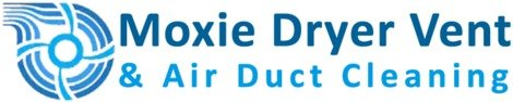 Moxie Dryer Vent & Air Duct Cleaning