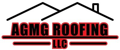 AGMG Roofing LLC