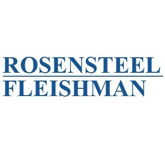 Rosensteel Fleishman, PLLC