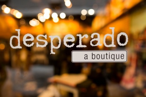 Desperado • Bend • Oregon • desperadowesternwear.com