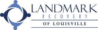 Landmark Recovery of Louisville