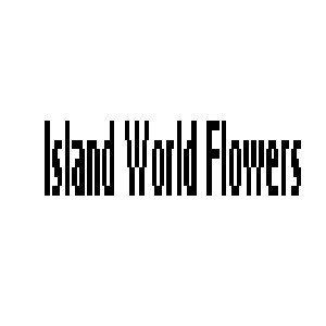 Event Flowers Brooklyn