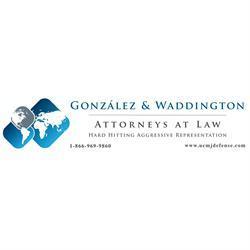 Gonzalez & Waddington, LLC