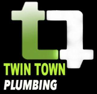 Twin Town Plumbing Glendale Emergency Plumbing & Drain