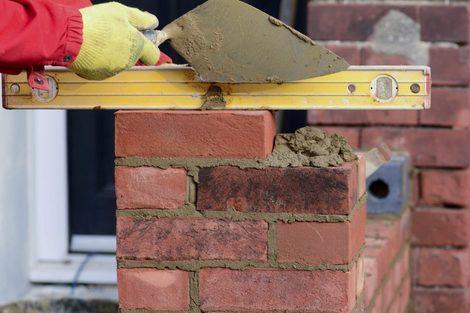 Bricks By Ben