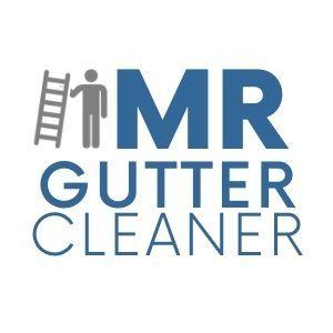 Mr Gutter Cleaner Aurora CO